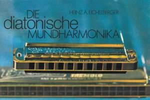Eichelberger: Die diatonische Mundharmonika