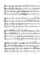 Torelli: Concerto in D Etienne Roger Product Image