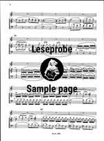 Pleyel: Klarinetten-Konzert in C Product Image