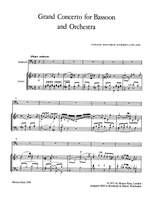 Hummel: Grand Concerto Product Image