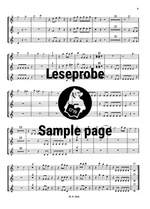 Bach, JS: Complete Trumpet Repertoire Volume 2 Product Image