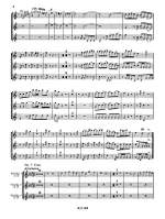 Bach, JS: Complete Trumpet Repertoire Volume 3 Product Image