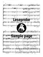 Gabrielli: Sonata Nr. XI/5 Product Image