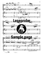 Schiffelholz: Triosonate in G Product Image