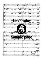 Telemann: Concerto in F Product Image