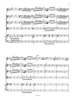 Vivaldi: Concerto in d RV 454 Product Image