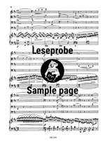Hummel: Klavierquintett Es-dur op. 87 Product Image