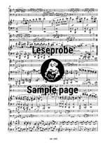 Hummel: Klaviertrio G-dur op. 65 Product Image