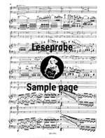 Hummel: Klaviertrio E-dur op. 83 Product Image