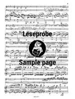 Hummel: Klaviertrio Es-dur op. 93 Product Image