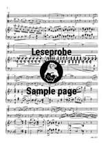 Goepfart: Trio in g op. 75 Product Image