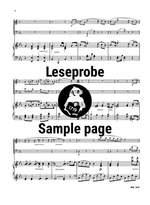 Kreutzer: Trio in Es op. 43, KWV 5105 Product Image