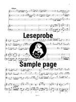 Albinoni: 3 Sonaten aus op. 1 Heft 1: Sonaten 1-3 Product Image