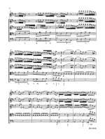 Bach, CPE: Flötenkonzert D-dur Wq 13 Product Image