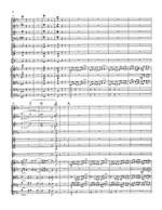 Beethoven: Coriolan op. 62. Ouvertüre Product Image