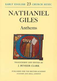Giles: Anthems