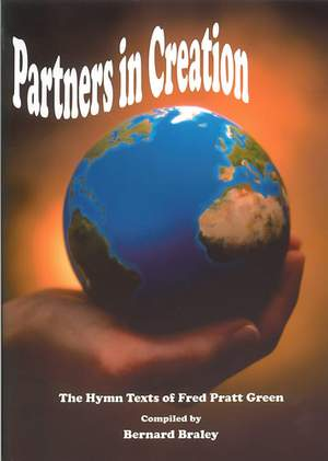 Green: Partners in Creation