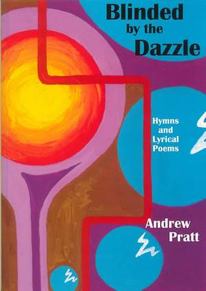 Pratt: Blinded by the Dazzle