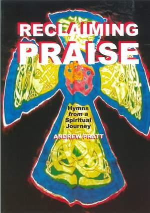 Pratt: Reclaiming Praise. Hymns