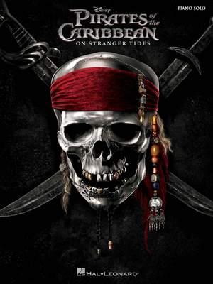 Eric Whitacre_Hans Zimmer: Pirates of the Caribbean - On Stranger Tides