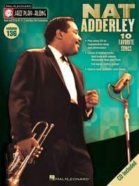 Nat Adderley