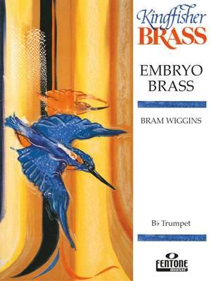 Wiggins: Embryo Brass