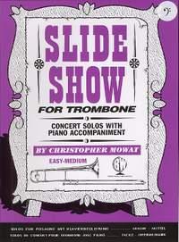 Mowat: Slide Show Bass Clef
