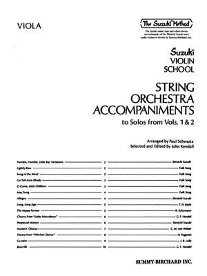Lawrance: Easy Winners Saxophone