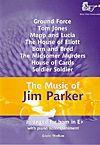 Parker: Music of Jim Parker for Eb Horn