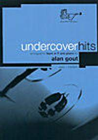 Gout: Undercover Hits Horn in F