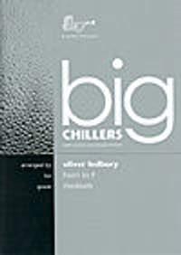 Ledbury: Big Chillers Horn in F