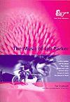 Parker: Music of Jim Parker for Trumpet