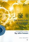 Iveson: Sunny Side of the Street Bass Clef