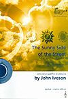Iveson: Sunny Side of the Street Treble Clef