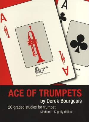 Bourgeois: Ace of Trumpets