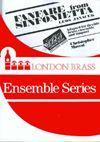 Janacek: Fanfare from Sinfonietta