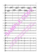 Smetana: Moldau (Arr.Ling) Pack Product Image