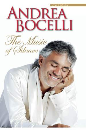 Bocelli: The Music of Silence