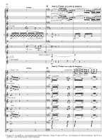 Debussy, Claude: Prelude a l'apres-midi d'un Faune (Urtext) Product Image