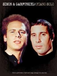 Art Garfunkel_Paul Simon_Simon & Garfunkel: Simon & Garfunkel 15 Greatest Songs