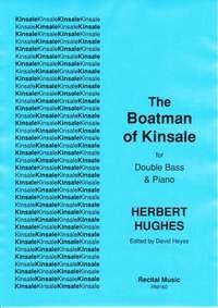Hughes: The Boatman of Kinsale