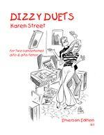 Street: Dizzy Duets