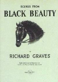 Graves: Black Beauty