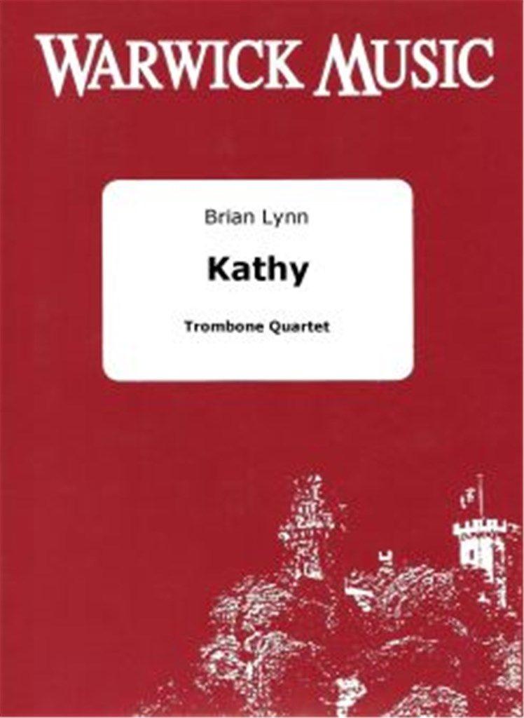 Lynn: Kathy