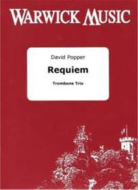 Popper: Requiem