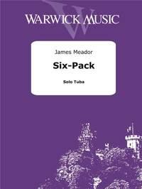 Meador: Six-Pack