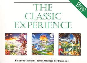 CLASSIC EXPERIENCE ENCORES Cello Lanning Book /& CD