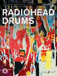 Radiohead: Radiohead - Drums