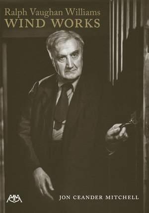 Ralph Vaughan Williams: Ralph Vaughan Williams' Wind Works