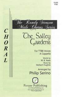 Herbert Hughes: The Salley Gardens